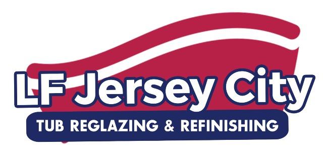 jersey city tub reglazing logo