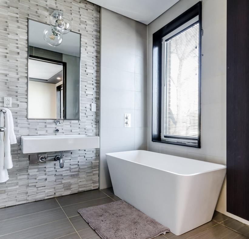 Bathroom Remodel Ideas | Bathtub Refinishing | Jersey City Tub Reglazing