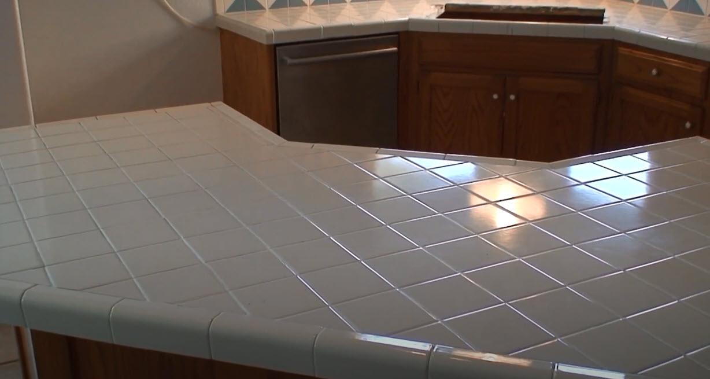Countertops for a Stylish Bathroom Sink and Vanity | Bathtub Refinishing | Jersey City Tub Reglazing